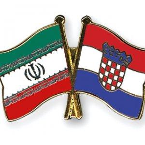Iran Trade Mission Heads for Croatia