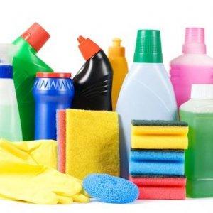 Detergent Export at $200m p.a.