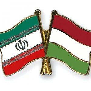 Hungarian Delegation to Visit Tehran