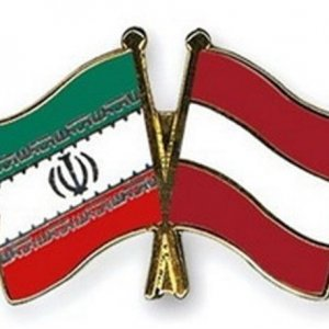 Iran-Austria Trade Surpasses $400m