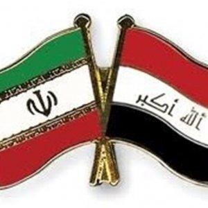 Iran Second Biggest Exporter to Iraq