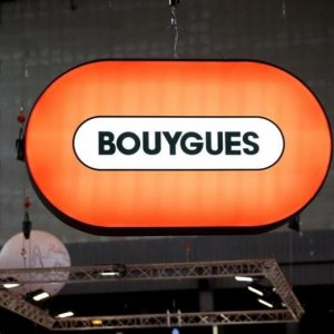 Bouygues' IKIA Deal Canceled