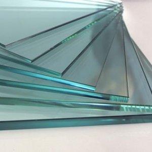 India Imposes Duty on Iranian Float Glass