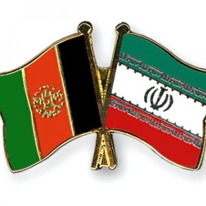 Afghanistan 5th Biggest Destination for Non-Oil Iranian Goods