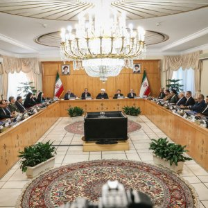 The Cabinet approved the budget bill for the upcoming fiscal year (March 2018-19) on Wednesday.