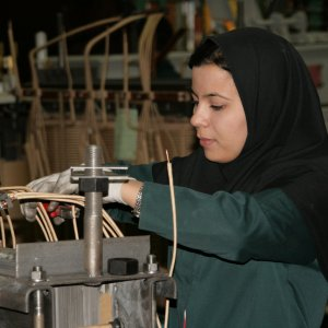 96% of Iranian Workers Have Temporary Contracts