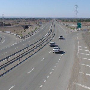 Over 7,000 Km of Freeways by 2021