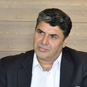 Iran Appoints WCO Envoy