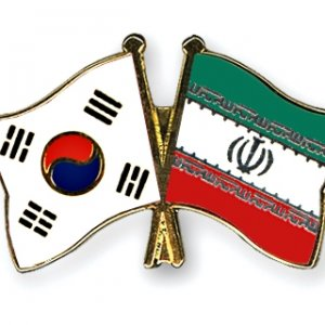 230% Rise in Non-Oil Exports to S. Korea