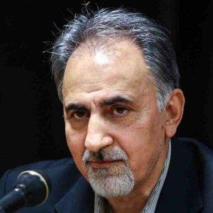 Tehran Mayor Highlights Predecessor's Mismanagement