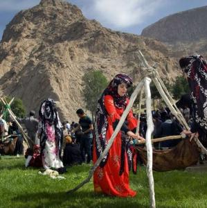 Gov't Allocates Over $87m to Nomads