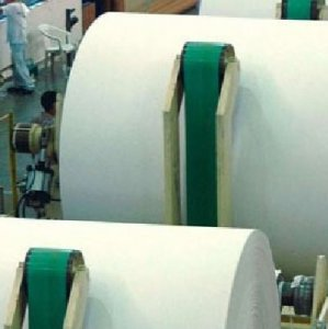 Packaging Paper Production Up 21%
