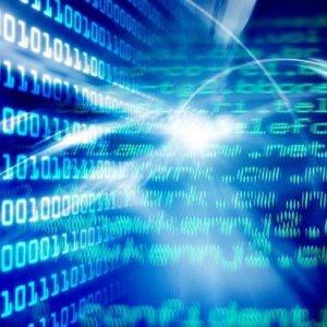 100,000 Jobs Created in Cyberspace