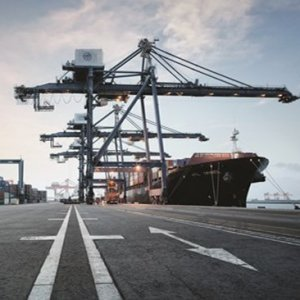 New Shipping Route to Boost Iran-Oman Trade