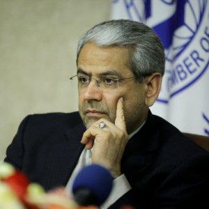 Kamel Taqavinejad
