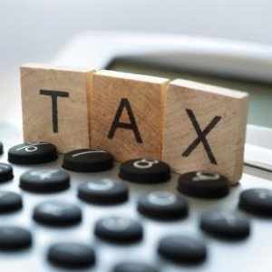Tehran Accounts for 42% of H1 Tax Revenues