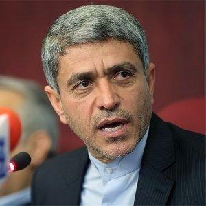 Minister Slams Pushback Against Privatization