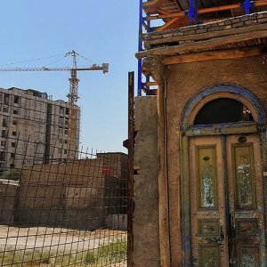 $28b Needed to Renew Old Urban Areas