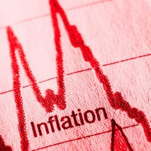 SCI: Urban Inflation 6.8%