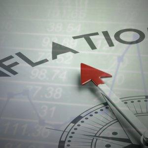 CBI: Inflation  at 9.5%