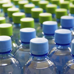 End of Sanctions to Drive Plastics Industry