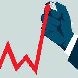 PPI, CPI Inflation Rise in Tandem