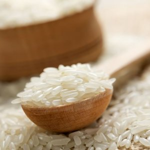 Iran to Buy 30,000 Tons of Indian Rice