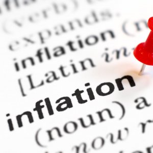 SCI: Rural Inflation at 8.8%
