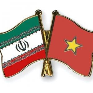 ICCIMA Mission to Visit Vietnam