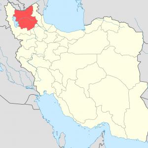 Threefold Rise in East Azarbaijan FDI