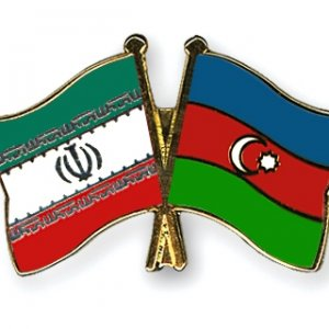 Tehran, Baku Boost Transport, Trade Ties