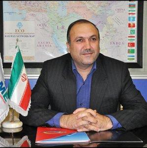 Iran-Afghanistan Rail Linkup With in 3 Weeks