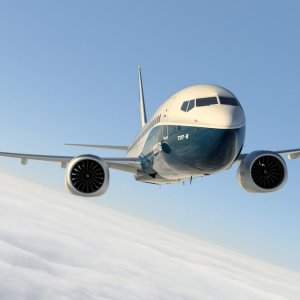 Aseman prefers the B737Max because it is produced in large numbers, which facilitate access to spare parts in case the manufacturer decides to cease cooperation.