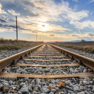 $1.5b in Rail Investments Since 2013