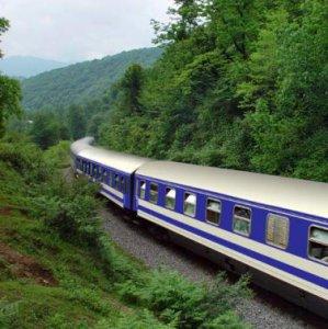 Ratings for  Rail Companies