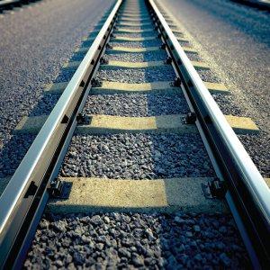 Tehran-Garmsar Railroad Comes on Stream