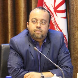 Baghdad to Host Iranian Expo in February