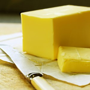 Imports Meet 90% of Domestic Butter Demand