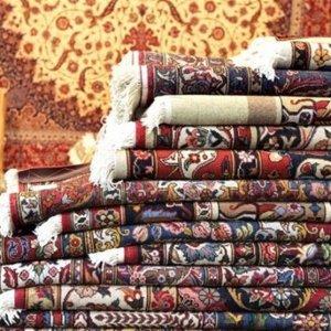 Handmade Carpet Exports Reach $180m