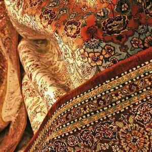 Hand-Woven Carpet Exports Near $270m