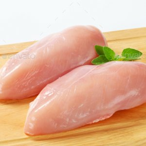 Chicken Exports to Iraq, Afghanistan Resume