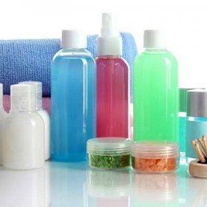 Iran Detergents, Cosmetics Market  Worth $5.2b
