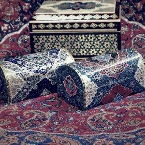Handicraft Exports to  Reach $200m