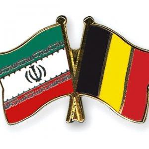22% Rise in Iran-Belgium Trade