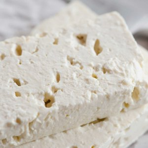 Cheese Exports Exceed $6m  in 1 Month