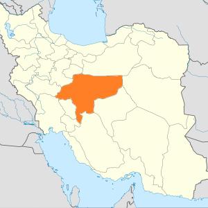 Isfahan Agro, Dairy Exports at $200m p.a.