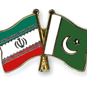 Karachi Hosts Iranian Expo