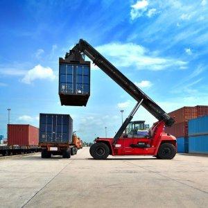 Exports to Kenya, Tunisia Increase