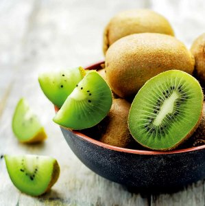 Kiwi Exports Exceeded $27m Last Year