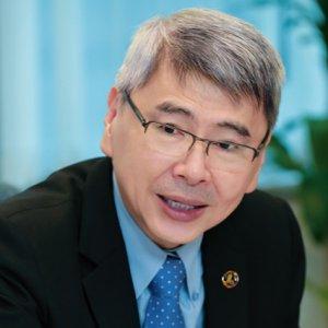 Malaysian Minister  Due on Sunday